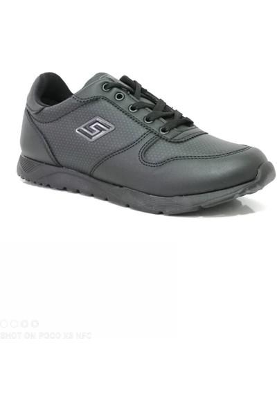 Parley Cilt Spor Ayakkabı Parley 254