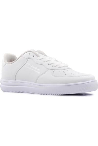 Ayakkabı Vakti Anatomik Comfort Hafif Günlük Spor Ayakkabı BST99