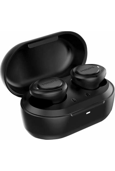 Philips TAT1215BK True Wireless Kulak Içi Kulaklık