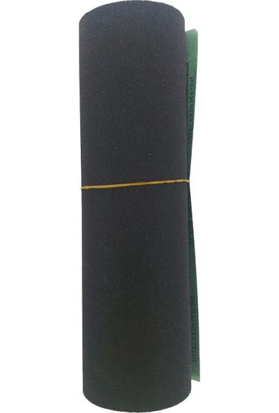 Bay Tec Bay-Tec Su Zımparası - Kağıt Zımpara - Zımpara Kağıdı 60 Numara - 60 Kum