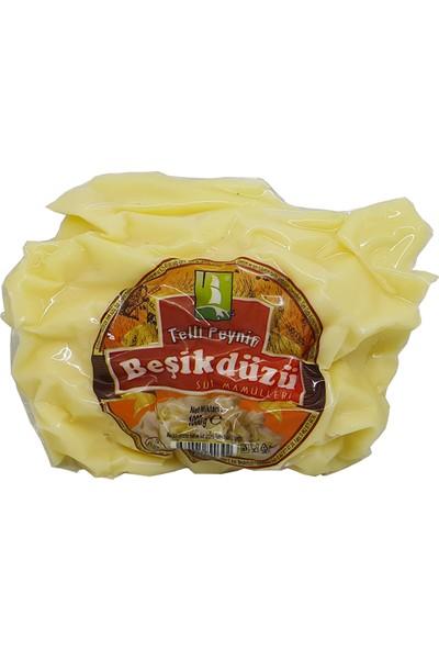 Beşikdüzü Telli Peynir 1 kg