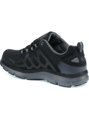 Lumberjack 101032145 Ursa 1pr Erkek Günlük Spor Ayakkabı