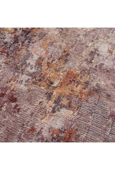 Post Halı Andromeda Atabey Dekoratif Kilim