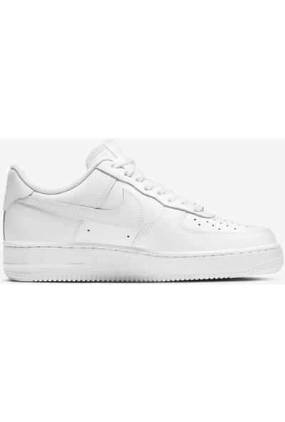 Nike Air Force 1 07
