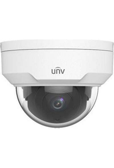 Uniview IPC322LR3-VSPF28-D 2mp 2.8m 30MT Ultra 265