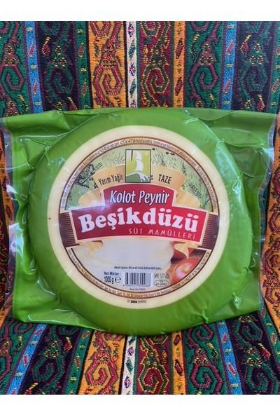 Beşikdüzü Kolot Peyniri 1 kg