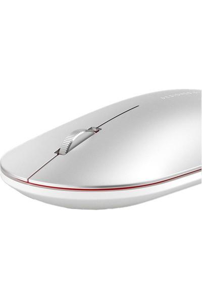 Xiaomi Bluetooth Mouse 1000DPI 2.4 Ghz (Yurt Dışından)