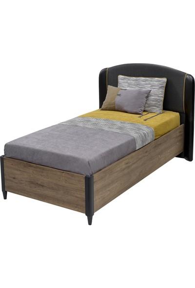 Meltem Active Genç Odası Tek Kişilik Yatak Örtüsü - 150X225 cm