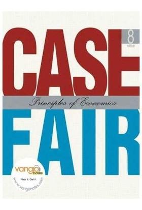Pearson Education Yayıncılık Principles Of Economics: United States Edition (Ingilizce) Ciltli Kapak - Karl E. Case - Ray C. Fair