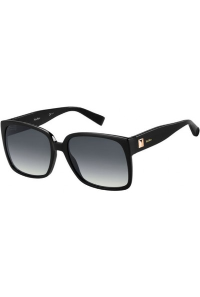 Max Mara Kadın Güneş Gözlüğü mm Fancy I 8079O 58*18-140