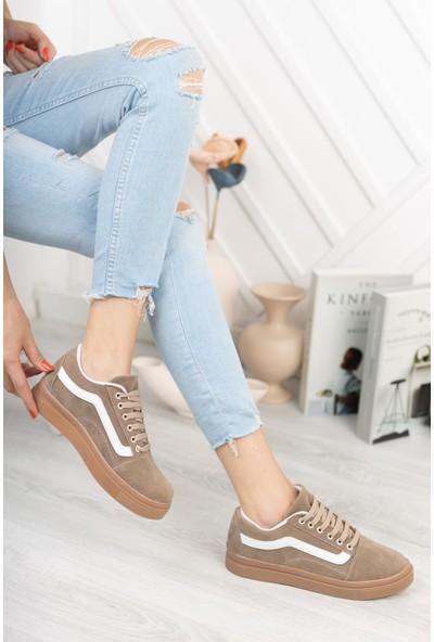 Kadın Casual Spor Ayakkabı
