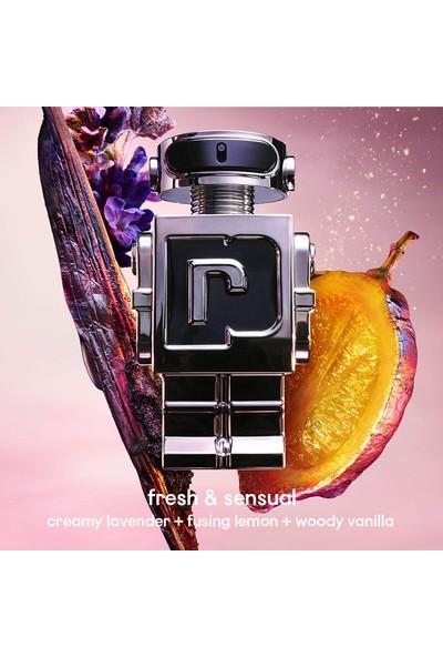 Paco Rabanne Phantom Edt Erkek Parfüm 100 ml