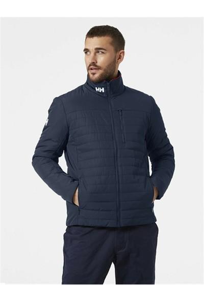Helly Hansen Crew Insulator Jacket 2.0 Erkek Outdoor Ceket