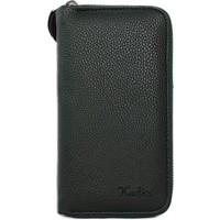 Aksesuarfırsatı Oppo Reno 4 Pro Üniversal Cüzdanlı Telefon Kılıfı