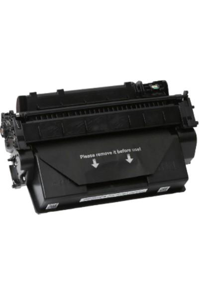 Printiks CE280X 80X M401 M425 Muadil Toner