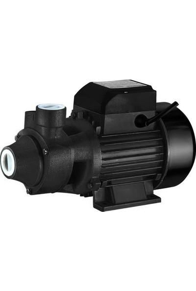 Impo QB80 1 Hp 220V Preferik Bronz Fanlı Pompa