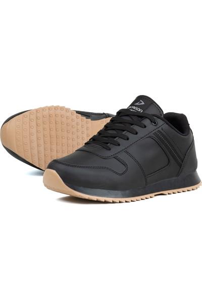 Ghattix Ayakkabix Gustela Günlük Kışlık Erkek Spor Ayakkabı