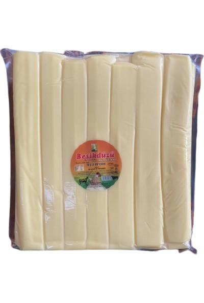 Beşikdüzü Telli Peyniri 5 kg