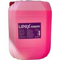 Lipax Genel Temizlik 20 kg