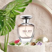 The End EDT Kadın Parfüm 100 ml