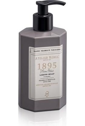 Rebul 1895 Sıvı Sabun 250 ml
