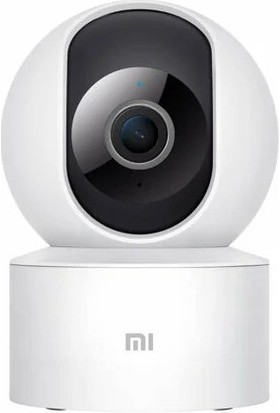 Xiaomi Mijia Smart Home 360° 1080P Dome Kamera