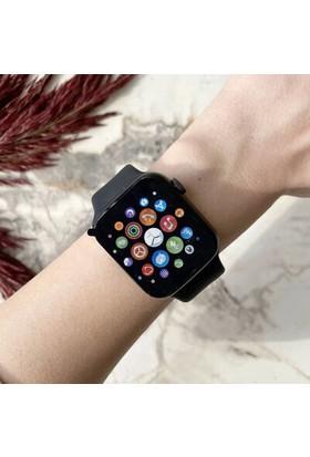 Kingboss T500 Akıllı Saat Watch 5 Serisi Arama Konuşma Bildirim Alma 42MM