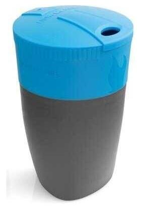 Light My Fire Light My Fire® Pack-Up-Cup™ 260ML. Bardak