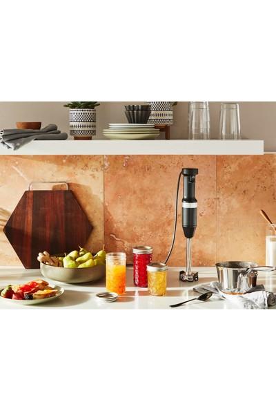 Kitchenaid 5KHBV53 Classic El Blenderi