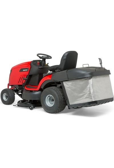 Snapper RPX210 - Çim Biçme Traktörü