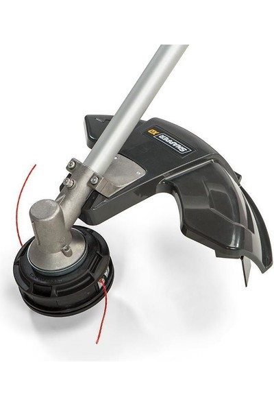 Snapper - Akülü Tırpan 41 cm 800W (Akü+Şarj Cihazı Dahil)