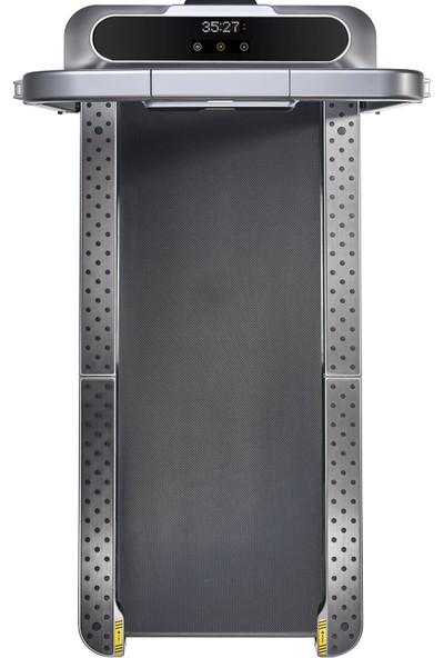 Walkingpad R2 Pro Katlanabilir Koşu Bandı - Max Hız 12KMH - Walkingpad Türkiye Garantili