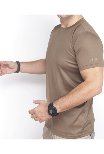 Yds Tactical Dry Touch T-Shirt