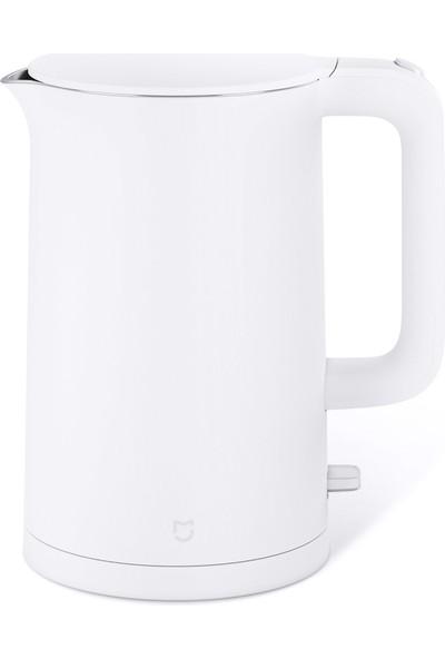 Xiaomi Mijia Elektrikli Su Isıtıcısı 1.5l Çay Potu (Yurt Dışından)