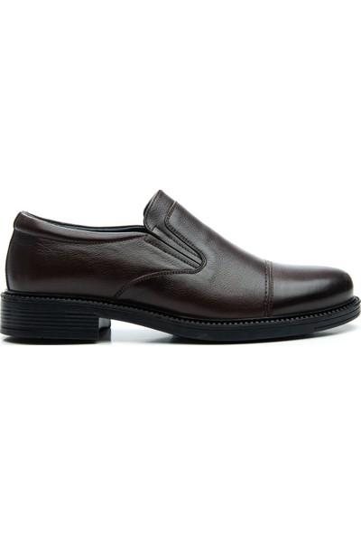 Bulldozer 220248 Erkek Ayakkabı