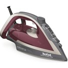 Tefal FV6870E0 Smart Protect Plus Buharlı Ütü - 1830008017