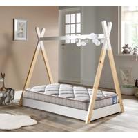 Sleep People Baby - Bamboo Bebek Yatağı