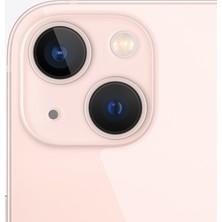 iPhone 13 128 GB