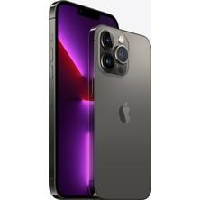 iPhone 13 Pro 128 GB