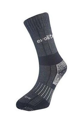 Evolite Evolite Monster Thermolite Kışlık Çorap