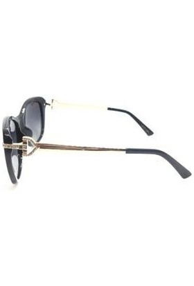 Despada 1838/C1 Güneş Gözlüğü