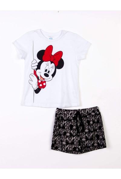 Minnie Mouse Disney Minnie Çocuk Takım 19197