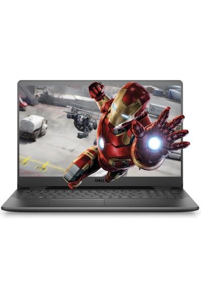 "Dell Vostro 3500 ıntel Core i7 1165G7 16GB 1TB SSD MX330 Freedos 15.6"" FHD Taşınabilir Bilgisayar N3008VN3500EMEA01UZ07"