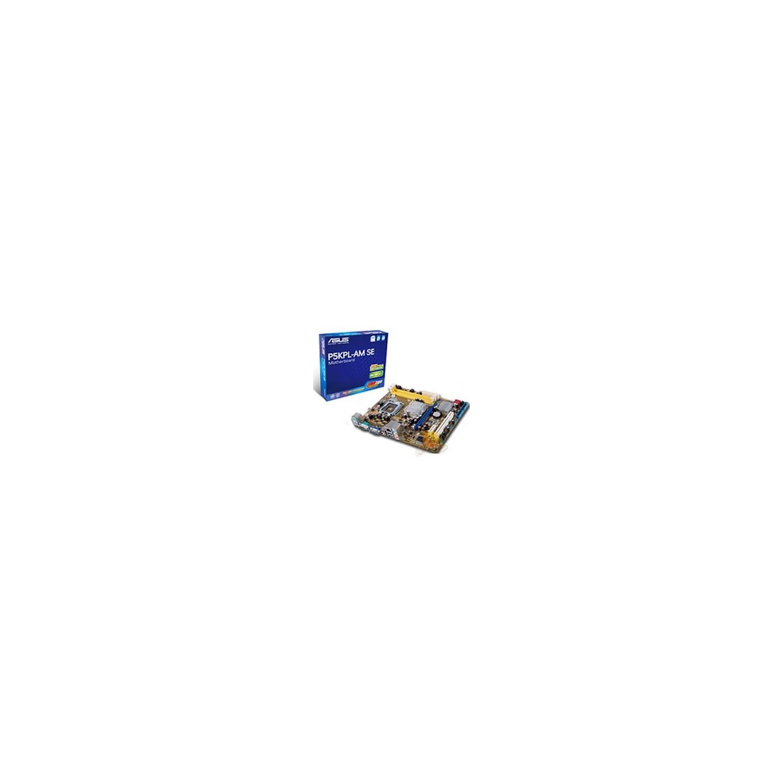 Asus P5kpl Am Se Intel G31 Ich7 Fsb 1600mhzoc Ddr2 Fiyat