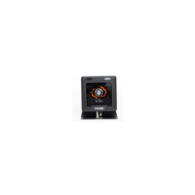 Perkon Ps4200-U Masaüstü Laser Usb Barkod Okuyucu Fiyatı