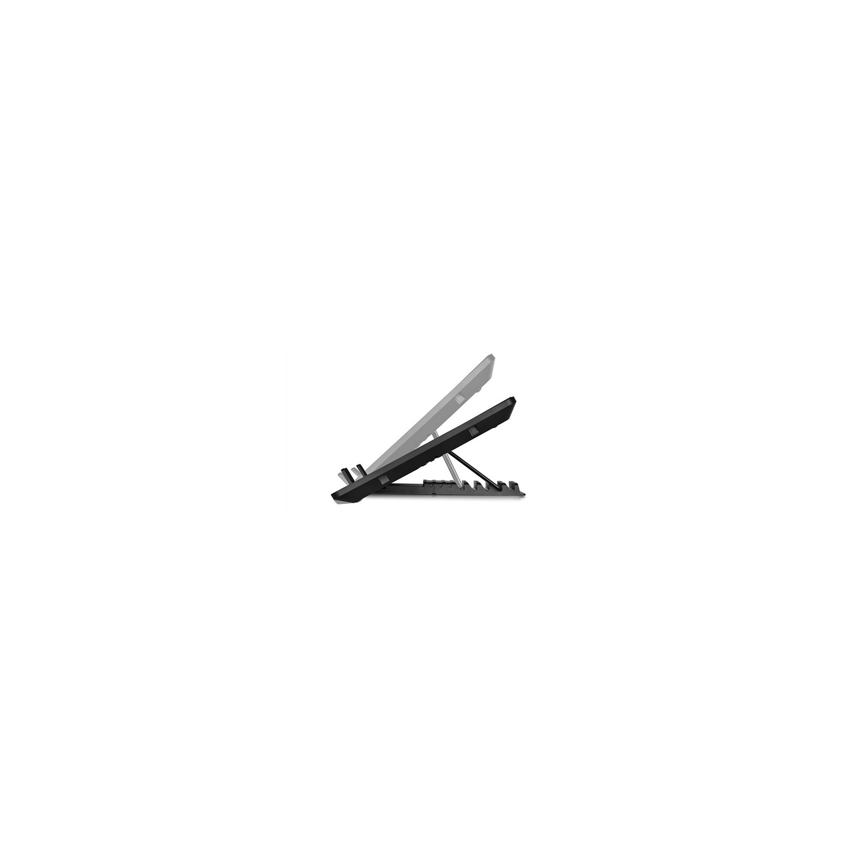 Deep Cool U Pal 140x140x15mm Fan 1x30 Usb Port Notebook Fiyat Deepcool 30 Cooler Black