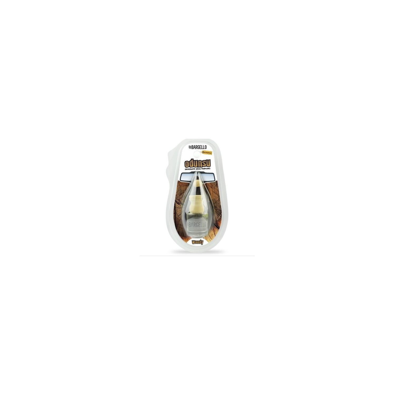 Bargello Parfüm Odunsu Araç Kokusu Fiyatı Taksit Seçenekleri