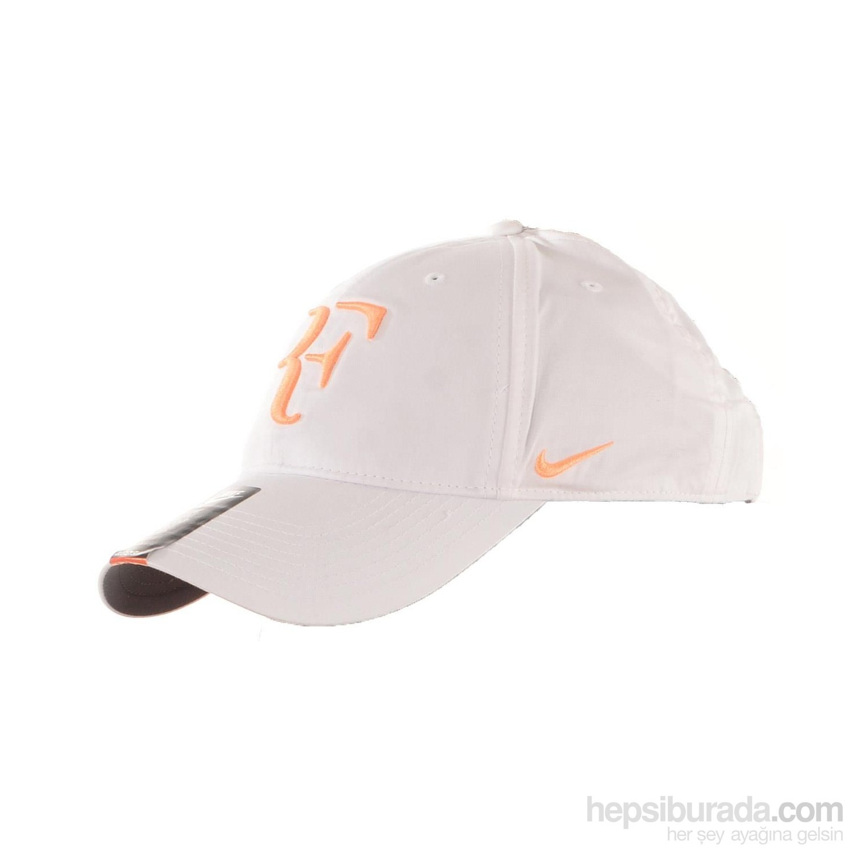 947ec0386 Nike 371202-108 Rf Cap Erkek Şapka Fiyatı - Taksit Seçenekleri