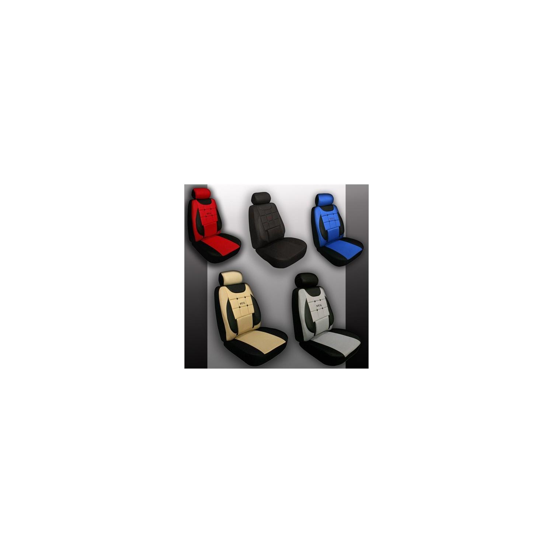 Stil Ekostar Fiat Doblo Araca Ozel Ithal Kumas Ortapedik Oto Fiyati