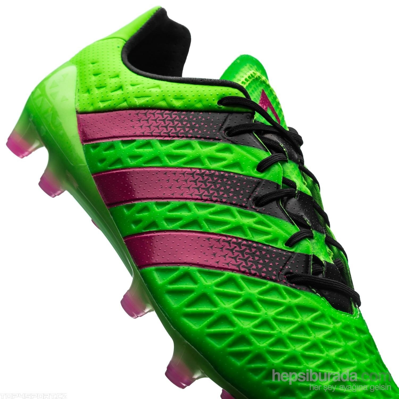 wholesale dealer 24245 b1270 Adidas Af5083 Ace 16.1 Fg/Ag Erkek Futbol Ayakkabısı Fiyatı
